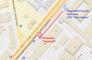 map_loc_4